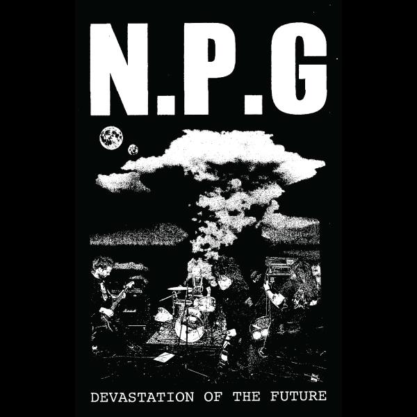 npg-cs.jpg