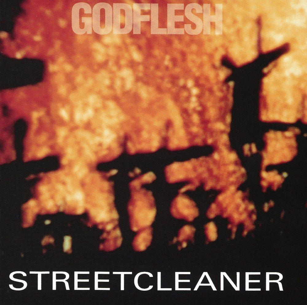 godflesh-streetcleaner.jpg