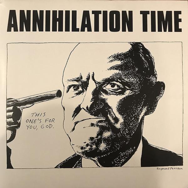 ANNIHILATION TIME LP.jpg