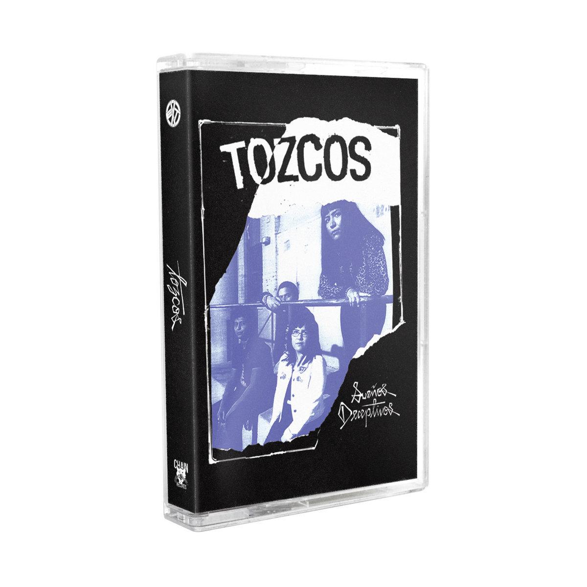 CS-TOZCOS.jpg