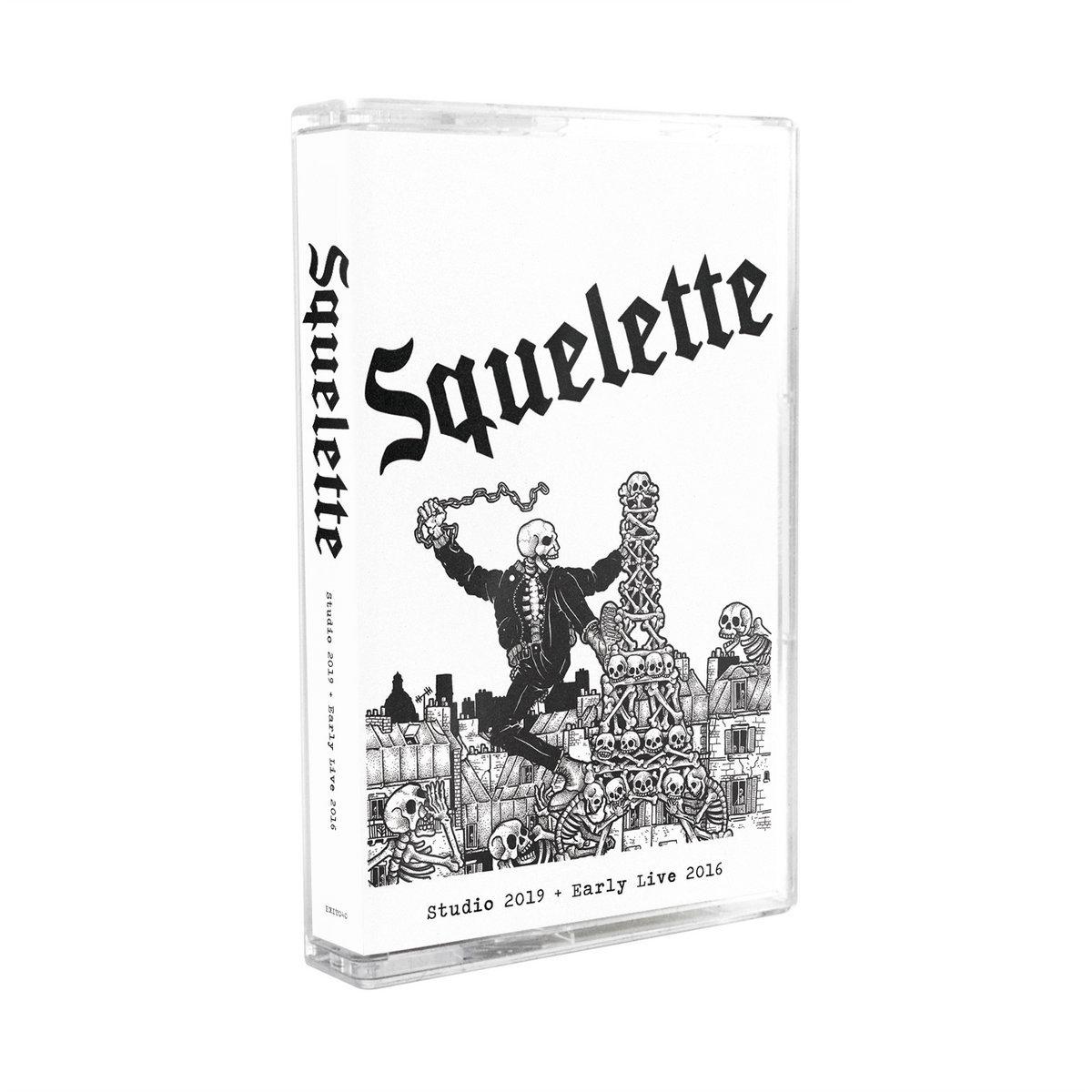 CS-SQUELLET-1.jpg