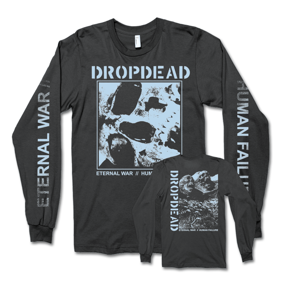 dropdead.png