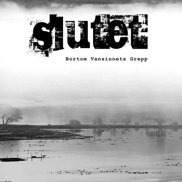 SLUTET-2.jpg