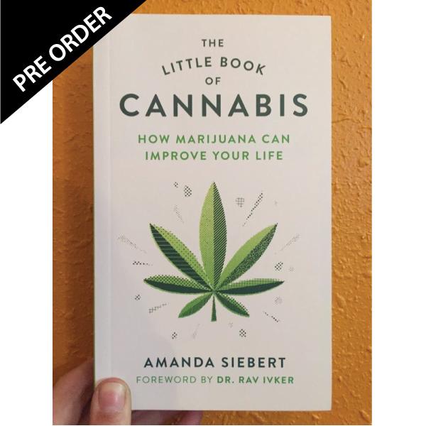 cannabisPO.jpg