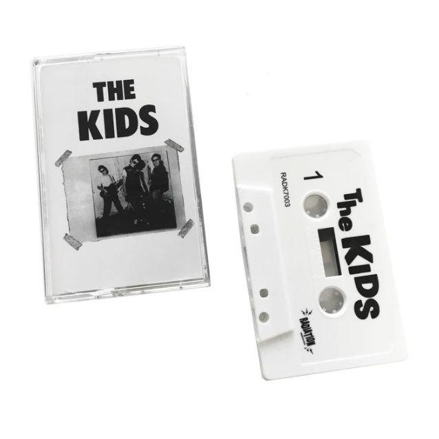 thekidscs.jpg