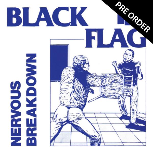 blackflagnervousbreakdownPO.jpg