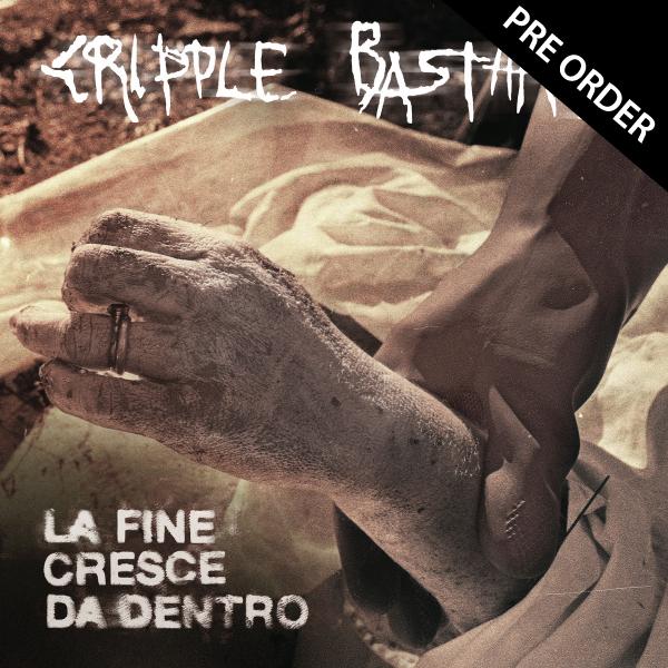 cripplebastardo-lafinepo.jpg