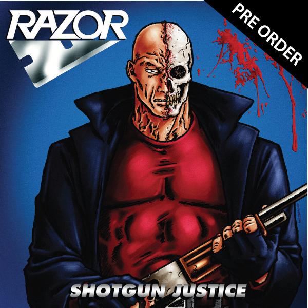 razor-shotgunjusticeCDpo.jpg