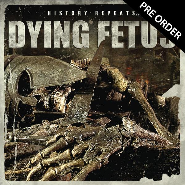 dyingfetus-a.jpg