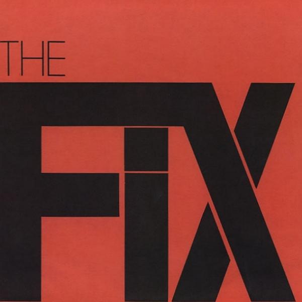 THEFIX.jpg