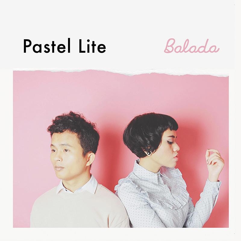 Pastel-Lite-Cover.jpg