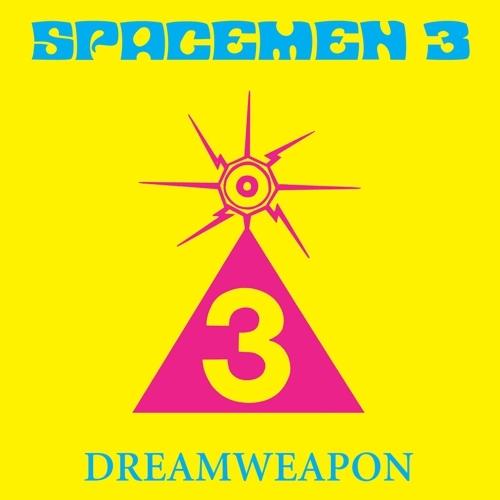 SPACEMEN3.jpg