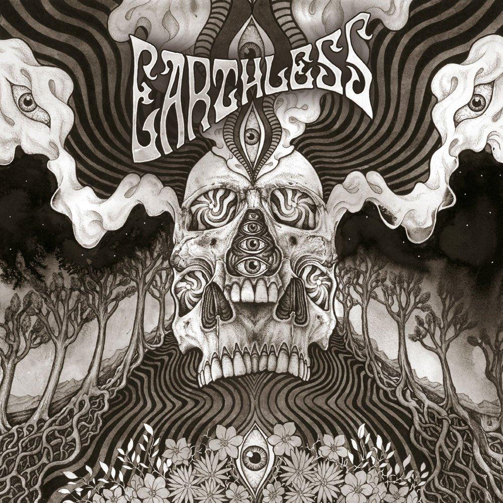 earthless1.jpg