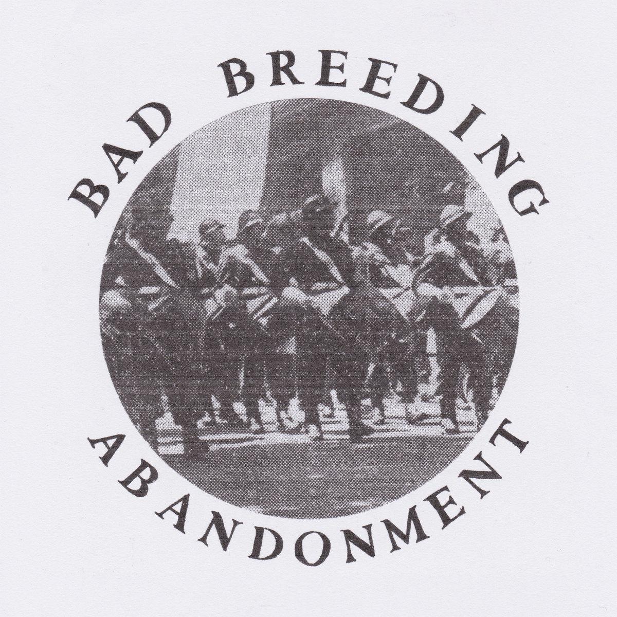 BADBREEDING-1.jpg