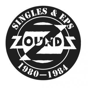 ZOUNDS2.jpg