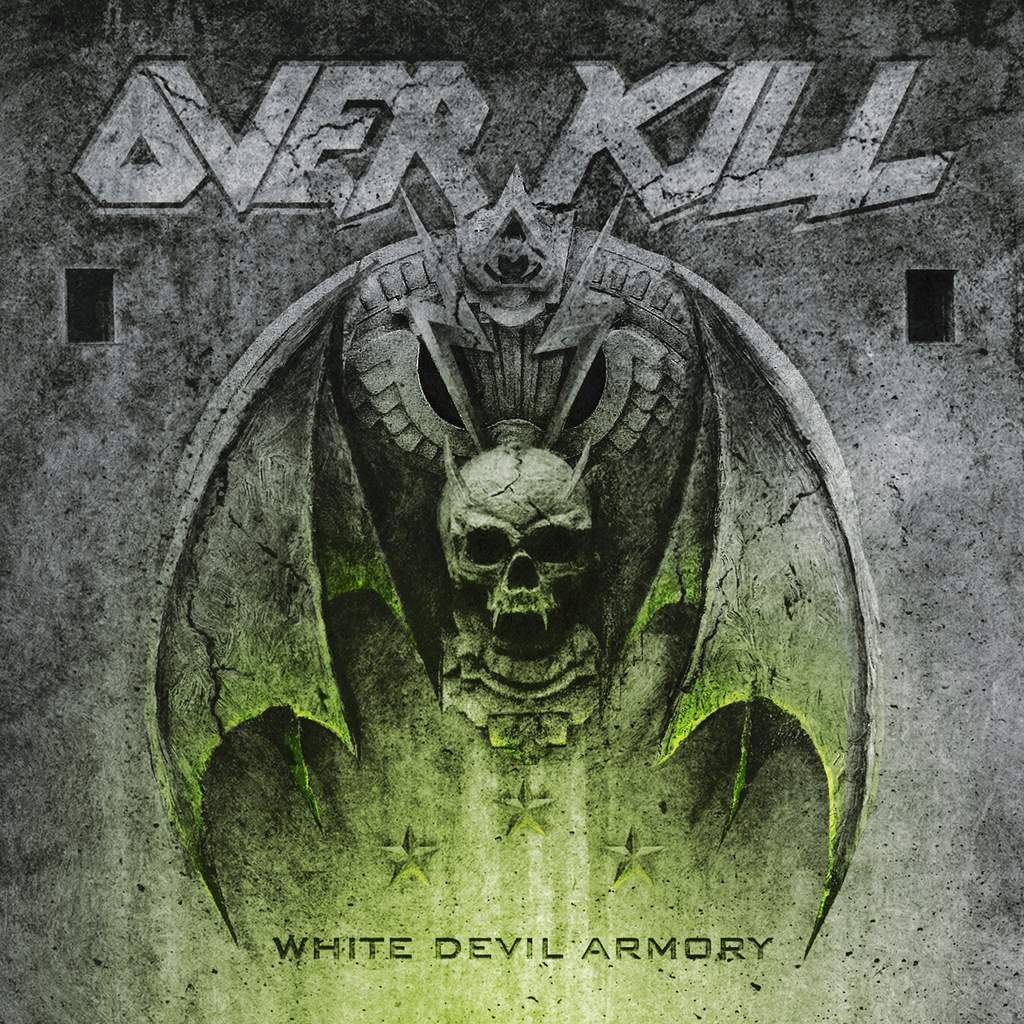 overkill-white-devil-armory-album-cover.jpg