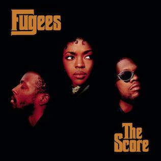fugess-thescore.png