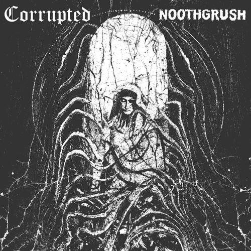 CORRUPTED-NOOTHGRUSH.jpg