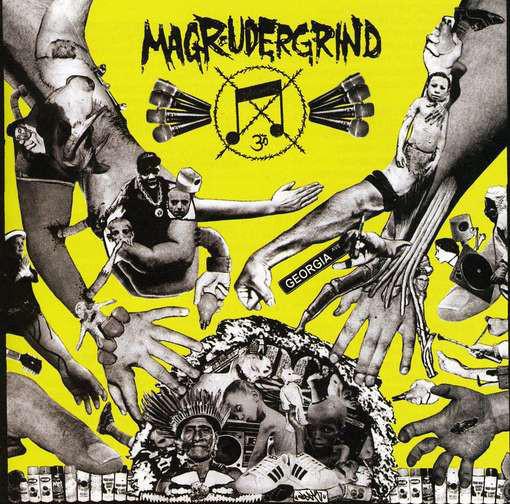 MAGRUDERGRIND-2.jpg