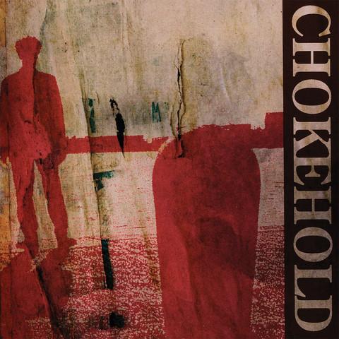 chokeholdLP.jpg