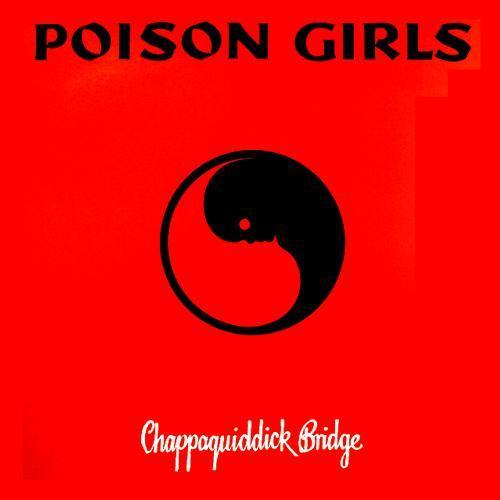 poisongirls1.jpg