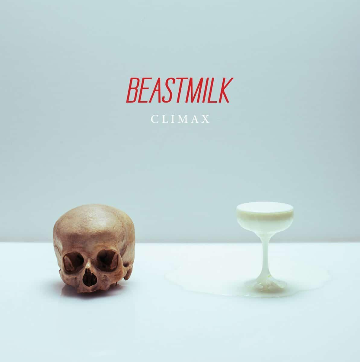 beastmilk.jpg