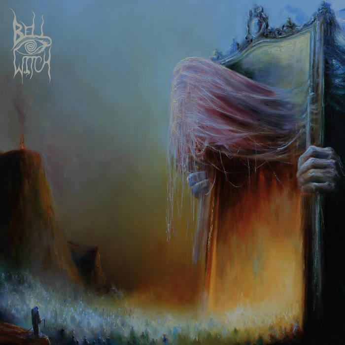 bellwitch-LP.jpg