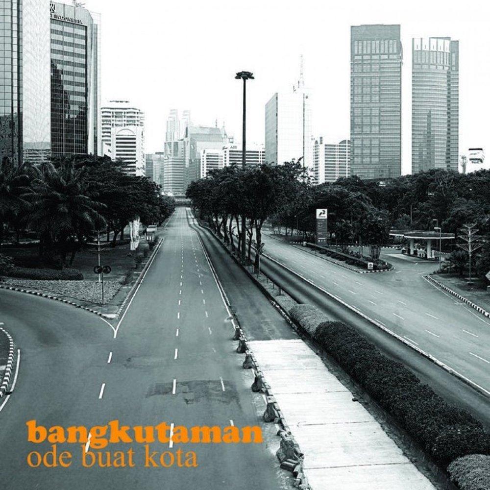 Bangku_Taman__Ode_Buat_Kota_CD__Local__.jpg