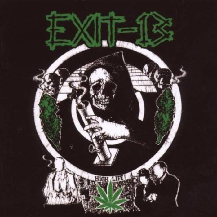 EXIT13.jpg