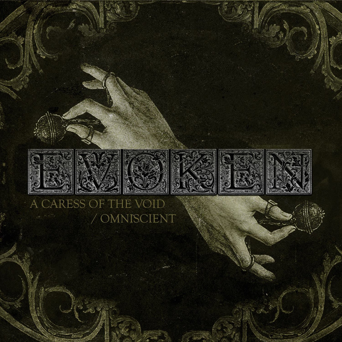 EVOKEN-2CD.jpg