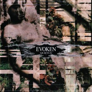 EVOKEN-QUIETESCD.jpg