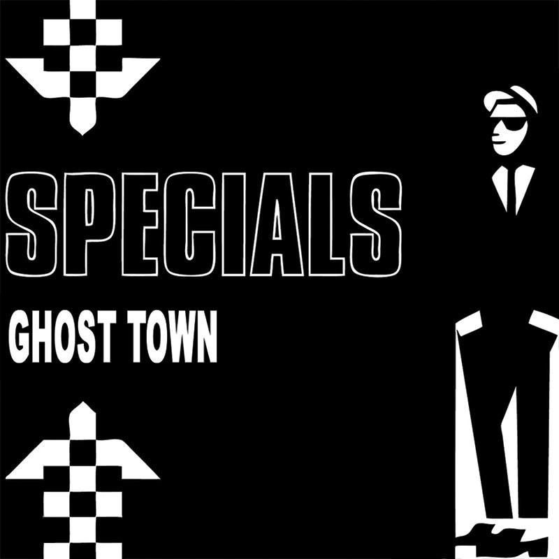 ghost-town.jpg
