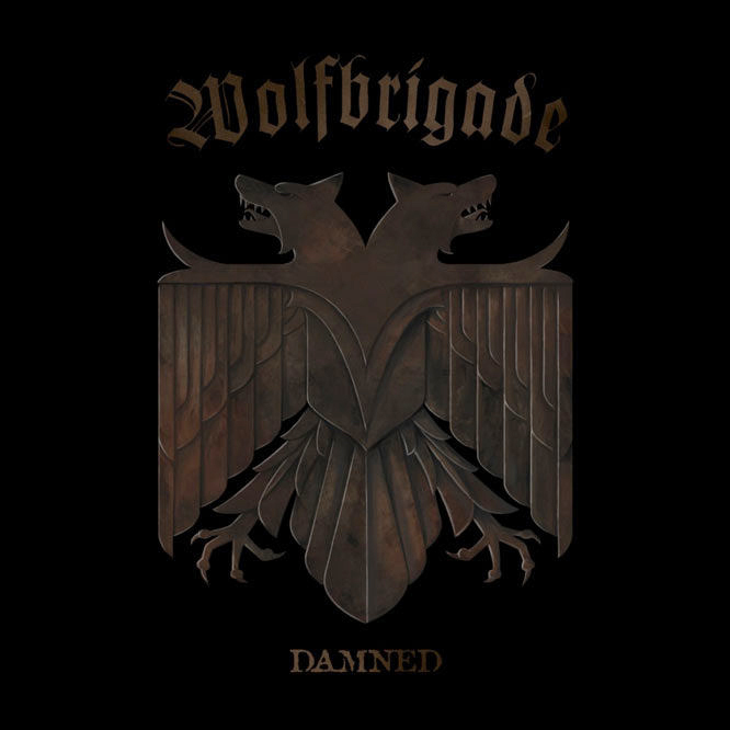 lord152_wolfbrigade_damned-resize-1024x1024-52a5c5695c7de-resize-1024x1024-57bcc8ccbbcf8-666x666 copy.jpg