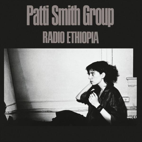 pattismith-radio.jpg