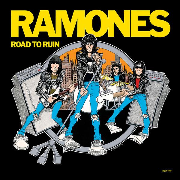 RAMONES1.jpg