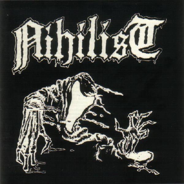NIHILIST.jpg