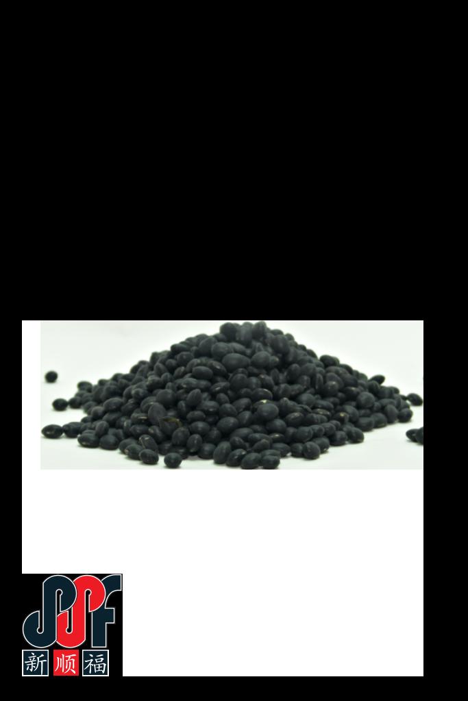 Black Beans.png