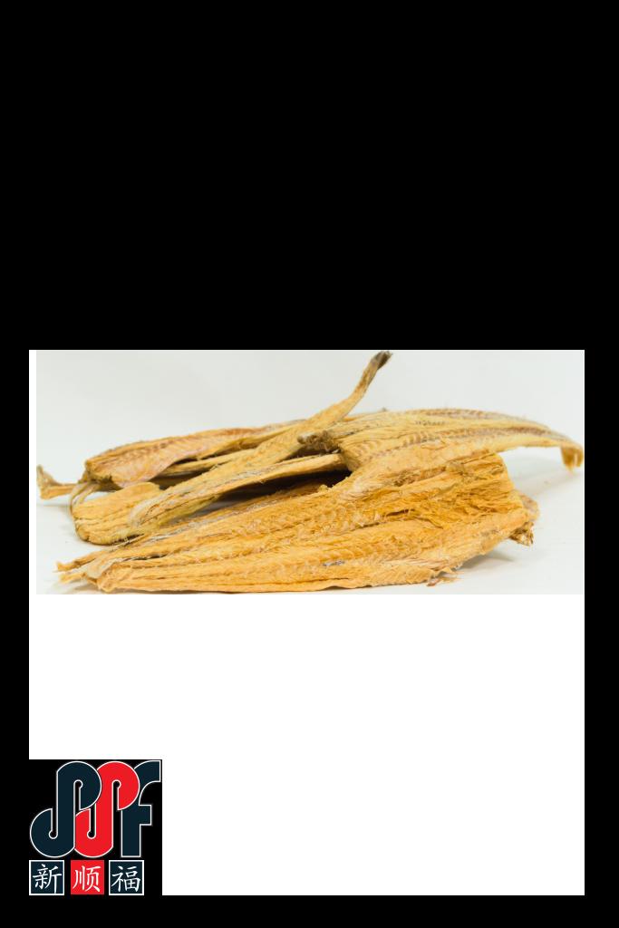 Ikan Masin_02.png