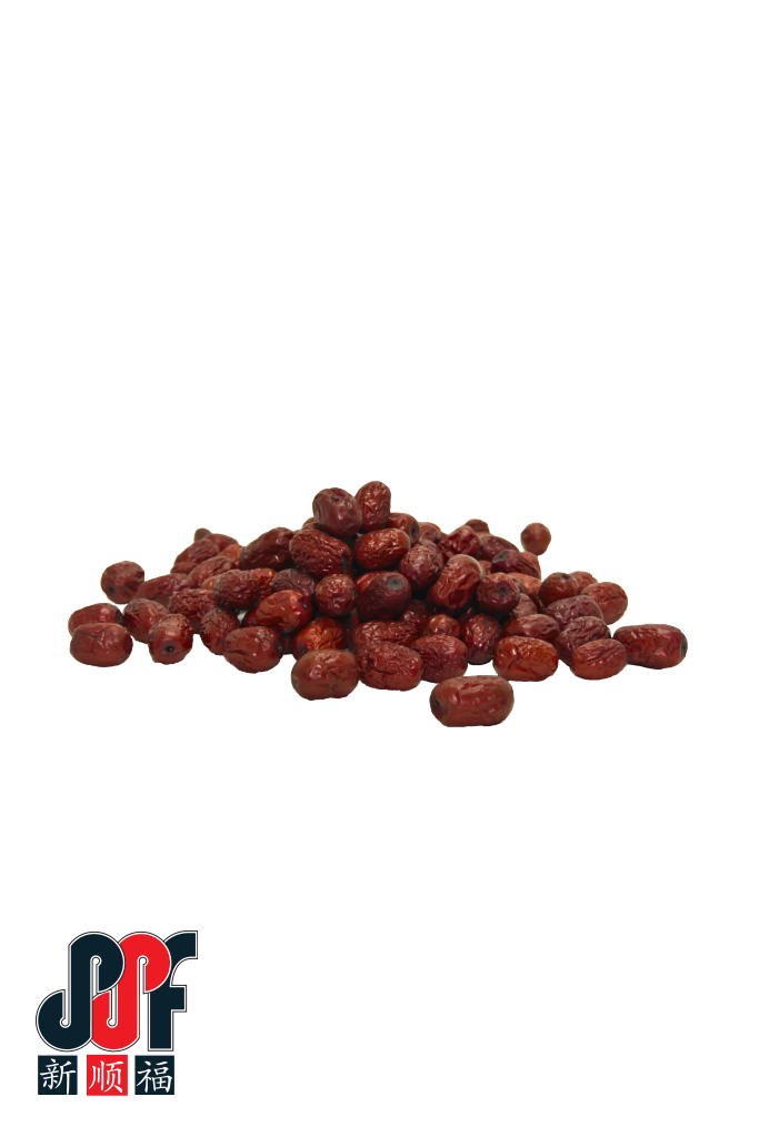 Red Dates_03.png