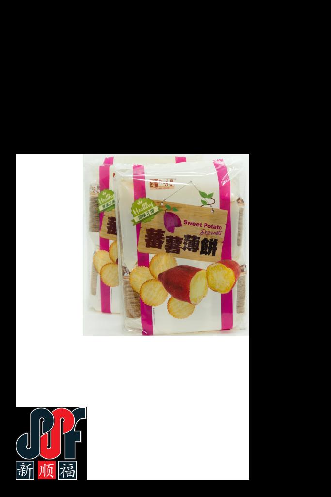 Sweet Potato Biscuit.png