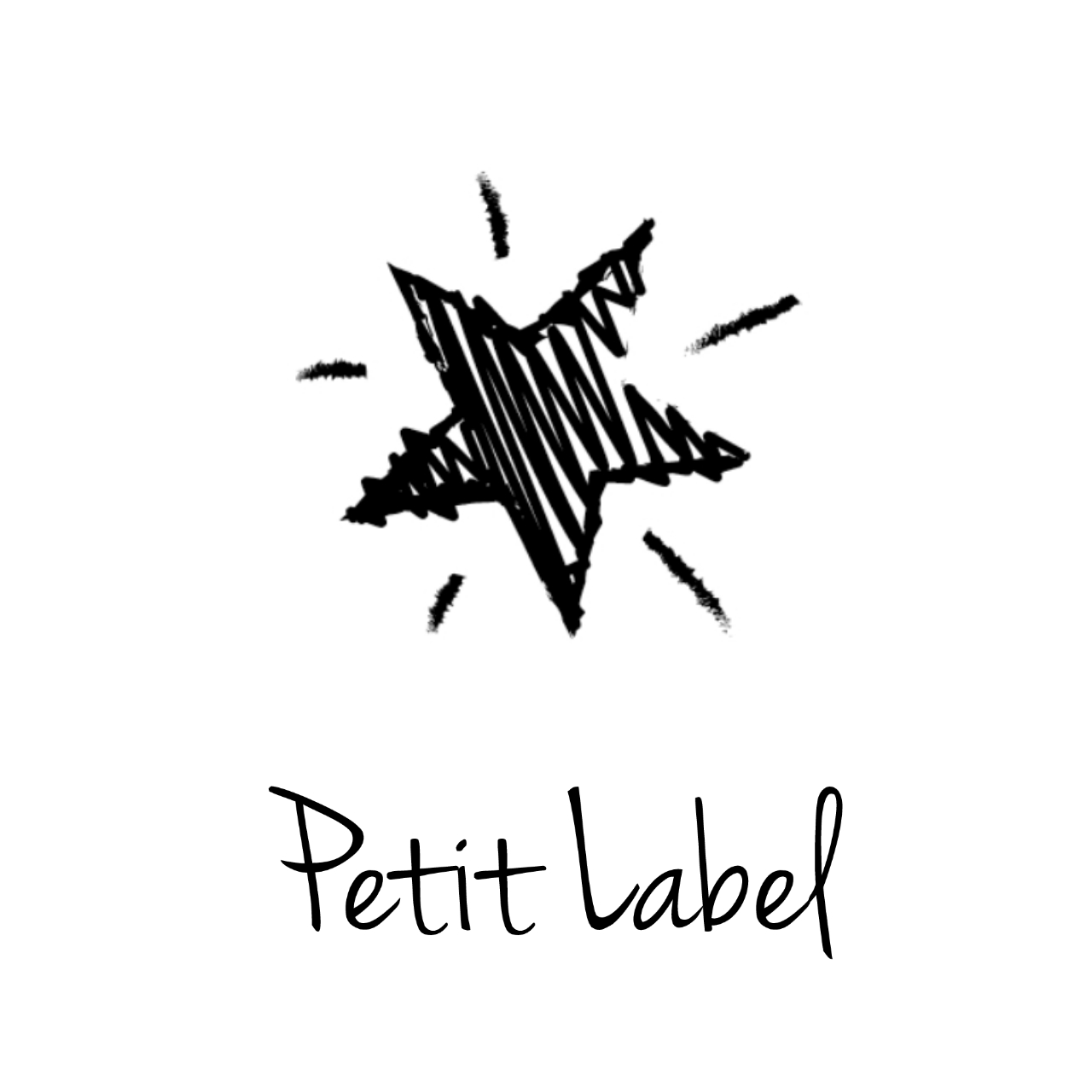 Petit Label