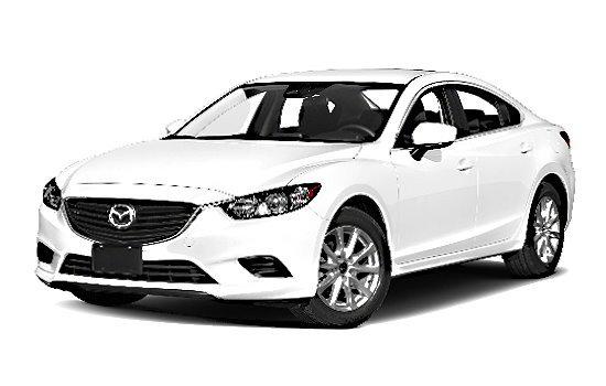Mazda 6 GJ1 (white).jpg
