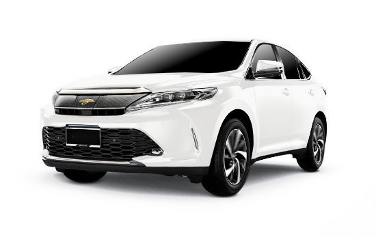 Toyota Harrier XU60 (white).jpg