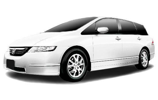 Honda ODYSSEY RB1 (white).jpg
