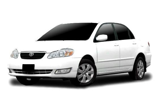 Toyota Altis E120 (white).jpg