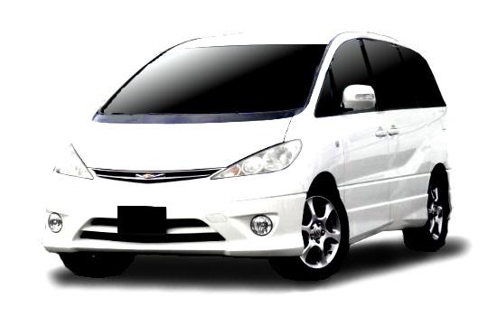 Toyota Estima ACR30 (white).jpg