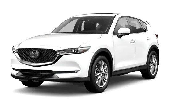 Mazda CX-5 KF (white).jpg