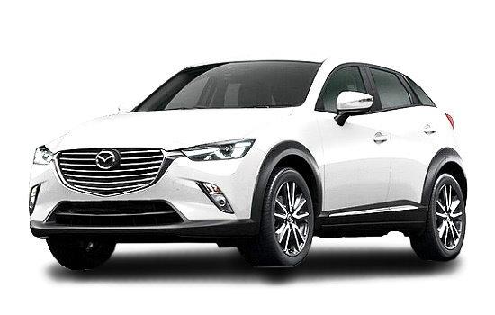 Mazda CX-3 (white).jpg
