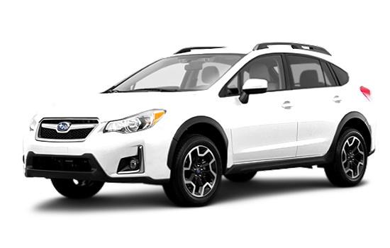 Subaru XV Crosstrek (white).jpg