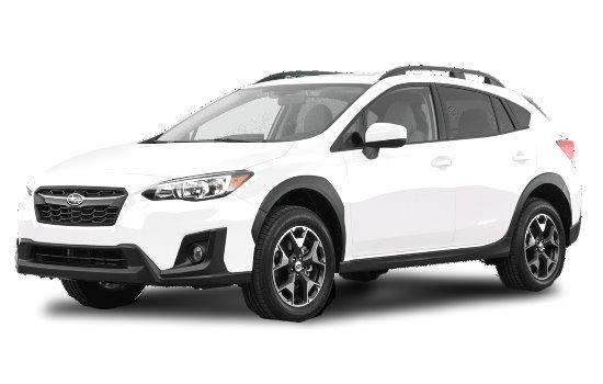 Subaru XV2 (white).jpg
